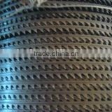 Non-woven machine part Metallic Card Cloth Wire