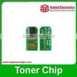 2015 hot selling Compatible laserjet E STUDIO 2330C toner chip T-FC28 cartridge reset metered chips for Toshiba
