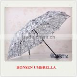 one dollar umbrellas