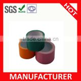 Designer Duct Tape Wholesale Custom Printed Duct Tape