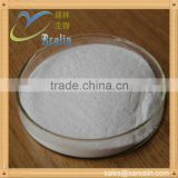 High Purity Pure 6-Aminocaproic Acid