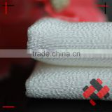 100% polyester traditional Japanese style kimono crepe fabric