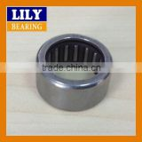 High Performance Bk Series Needle Roller Bearing Bk2216 With Great Low Prices !