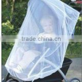 car mosquito net baby camping bed mosquito net kids bed canopies