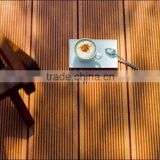 gswpc 2015 wpc decking is the best selling which passed CE, Germany standard