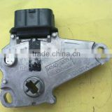 Neutral Switch 84540-52050 For TOYOTA COROLLA