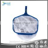 JAZZI wholesale products china Swimming Pool Floating Standard Leaf Skimmer/ Leaf Raking Tools