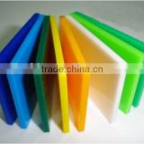 polycarbonate solid pc sheet,high-performance Arcylic Solid Surface Sheet/Acrylic slab/Acrylic solid surface wall panel