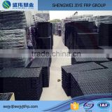 marley cooling tower fill, liangchi cooling tower fill, Liangchi Cooling Tower Fill Manufacturers