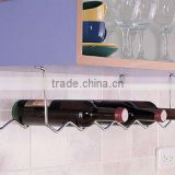 Hanging wine rack PF-E522