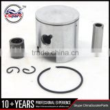 40mm 10mm 46CC B1 Blata Replica Piston Ring Kit Pocket Bike Water Cooled Racing Bikes Parts