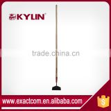 Professional Manufacturer China Garden Hoe Types