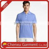 men oversized plain blue polo t shirts 100% cotton china suppliers costom shirts spandex shirt compression short sleeves shirt