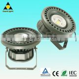 Unique Products From China Cree Led Module 5630 Led Pool Light Lamp Remote Control Rgb