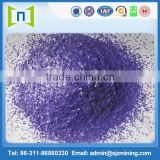 dyeing color mica powder for external wall painting
