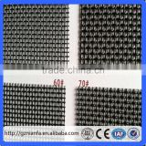 201/304 Stainless Steel Screen Netting Door & Window Screens Anti-theft King Kong Mesh(Guangzhou Factory)