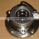 AUTO WHEEL HUB UNIT 96292254 / 96639584 / 96328337 / 96639585 USE FOR CAR PARTS OF EPCIA / MAGNUS