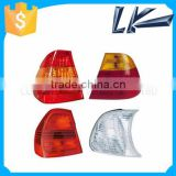 Auto Spare Parts Car Tail Light for Toyota Hiace,Camry,Corolla,RAV4,Coaster,Corona,Prado,Yaris,Land Crusier,Hilux
