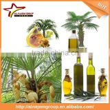 Best price palm oil processing machine palm oil extraction machine palm oil making machine