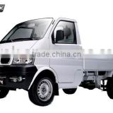 Electric Vehicle, Electric Vans GL-KA01