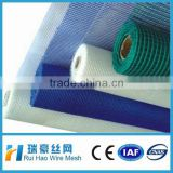 Perfect insulation quality epoxy resin coated fiberglass mesh cloth for dry-type transformers and reactor insulation