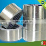 Heat resistant Aluminum foil fireproof shielding adhesive tape insulation material for pipe,construction