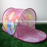 Beach tents for babies kids playing tent toy tent