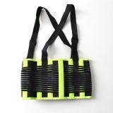 Medical Back Support Belt for body beauty