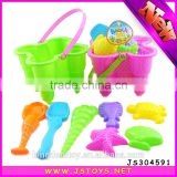 high quanlity toy hourglass new products 2015