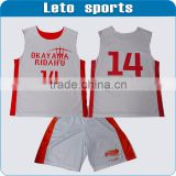 Make basketball jersey logo design Basketball uniform picture