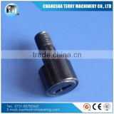 CF-1 1/8 Stud Cam Follower Bearing