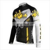 Wholesale custom cheap lastest design cheap china cycling clothing plus size clothing bicycle jersey