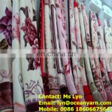 Cheap super soft wholesale china blankets