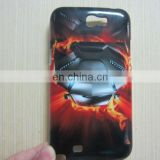 Apple phone case printer/TPU phone case printer/PVC mobile case printer