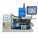New BGA Mobile Phone CPU Motherboard Desoldering Soldering Machine