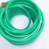 1/2'' Flexible Reinforced High Pressure PVC Garden Hose