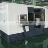 Brand new optimum slant bed cnc lathe machine for sale TCK7536D