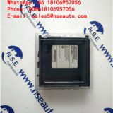 General Electric DS200LDCCH1AGA NEW PLC DCS TSI SYSTME SPARE PARTS IN STOCK
