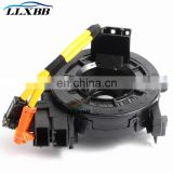 Original Steering Sensor Cable 84307-02120 84307-42050 For Toyota Land Cruiser Prado 8430702120