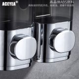 No Touch Soap Dispenser Automatic Foam Spray Concealed Soap Dispenser