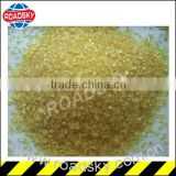 Chemical Products C5 Synthetic Resin For Road Line Paint
