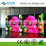 High Resolution p3 p4 p5 p6 p10 Led Display Screen P10 SMD full color indoor led Display for stage/wedding/exhibition