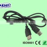 Factory supply Micro USB Cable High Speed Data Cable Support Cellphone Charge