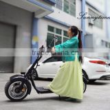 Sunnytimes 60V Lithium Battery City Scooter, High Speed 40km 800w Two Wheels Adult Electric Motorcycle For Sale                                                                         Quality Choice                                                     Most