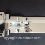 01167 Stainless steel Van truck trailer body rear door hinge                                                                         Quality Choice