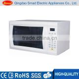 Plastic countertop convection ovens small microwave oven