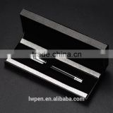 Hot sale classical gift set promotional fountain pens                                                                                                         Supplier's Choice