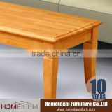 UK hot sale style modern design wood center table