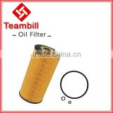 For Mercedes Benz W201 W202 W210 auto car oil filter 602 180 00 09 Vito / Sprinter                                                                         Quality Choice