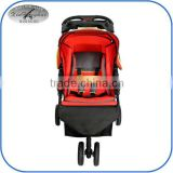 4010 Baby jogger city select Baby Stroller Type baby jogger baby jogger summit triple stroller
